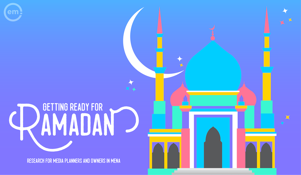 Getting Ready for Ramadan Promo graphic.png